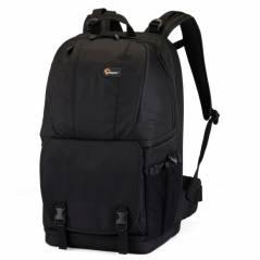 lowepro-Fastpack-350-Balo