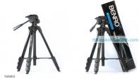 Benro T880ex chân máy ảnh mini
