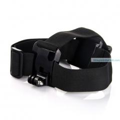 head-strap-gopro-hero5