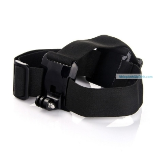 head strap gopro hero5
