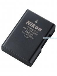 Pin-may-anh-nikon