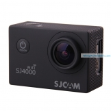 Camera Sjcam Sj4000 Wifi Full HD