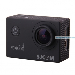 Camera-Sjcam-Sj4000-Wifi-Full-HD