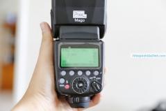 Flash-Pixel-Mago-Chinh-Hang