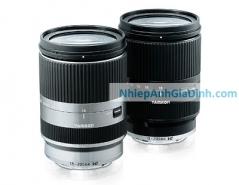 Ong-kinh-Tamron-18-200mm-cho-may-anh-Sony-Nex
