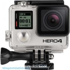 Camera-Hanh-Trinh-o-to-Gopro