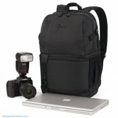 Lowepro-DSLR-Video-Fastpack-250-AW