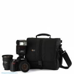 Lowepro-Adventura-170-Chinh-Hang
