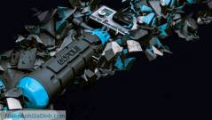 GoPole-Grenade-Grip-Handler-gopro