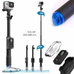Mini-Monopod-SP-Remote-Pole-Small