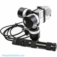 Z1-Rider-2-3-Axis-Gimbal-Camera