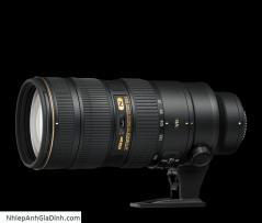 Nikon-70-200-f28-VR-Chinh-Hang