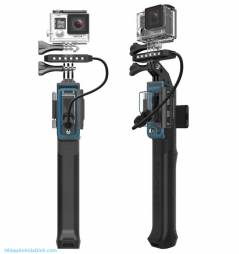 PowerGrip-H2O-selfie-stick-gopro-5