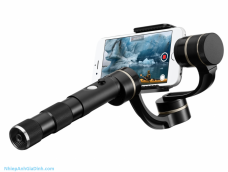 Gimbal-Gopro-5-Su-Dung-Iphone-6
