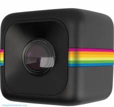 Camera-Hanh-Trinh-Polaroid-Cube-wifi