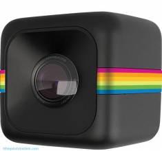 Camera Hành Trình Polaroid Cube wifi