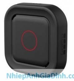 Voice-Control-Remote-GoPro-5-Remo
