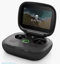Karma-Controller-Flycam-GoPro-Drone