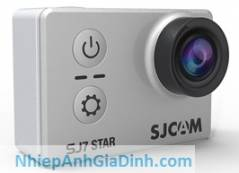 Camera-Hanh-Trinh-SJCAM-SJ7-Star