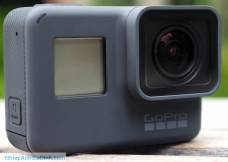 May-quay-phim-GoPro-Hero-5-black-gia-Tot