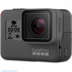 Camera-Hanh-Trinh-Gopro-Hero-5