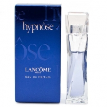 Mini Perfume Lancome Hypnose EDP 5ml