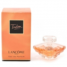 Mini Perfume Lancome Tresor EDP 7.5ml