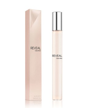 Rollerball Calvin Klein Reveal EDP 10ml
