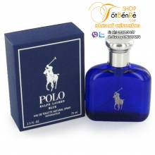 Ralph Lauren Polo Blue EDT 125ml (xanh)
