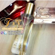 Perfume mist toàn thân Heavenly 75ml