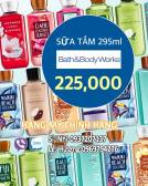 Sua-tam-giu-am-295ml-Bath-and-Body-Works