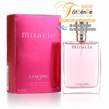Lancome Miracle EDP 100ml