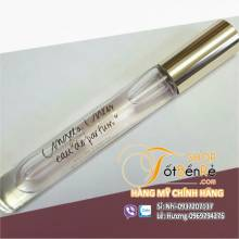 Rollerball Angel Only EDP 7ml - unbox