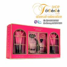 Gift set Intense Victoria Secret