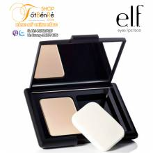 Phấn phủ Elf Mattifying Translucent Powder