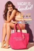 Tui-xach-Tote-Victoria-Secret