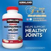 Glucosamine-HCl-1500mg-MSM-375-vien