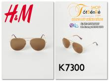Mắt Kinh Hm Aviator for men K7300