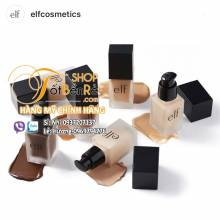 Kem nền Elf Studio Flawless Finish Foundation 20ml
