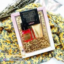 Gift set Crush Victoria Secret 2 pcs