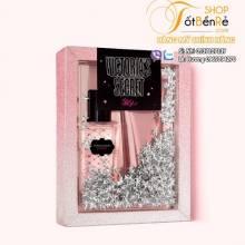 Gift set Noir Tease Victoria Secret 2 pcs