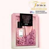 Gift-set-Love-Victoria-Secret-2-pcs