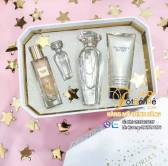 Gift-set-Heavenly-Victoria-Secret-4pcs