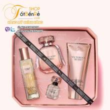 Gift set Bombshell Seduction Victoria Secret 4 pcs