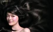 Trị tóc khô hiệu quả bằng bột yến mạch