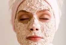 7 công dụng làm đẹp của bột yến mạch