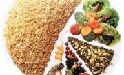 Tại sao chúng ta nên ăn bột yến mạch mỗi ngày?