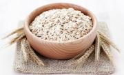 Tắm trắng bằng bột yến mạch nguyên chất cho da đẹp tự nhiên