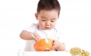 Các món ăn dặm từ bột yến mạch nguyên chất dành cho bé yêu