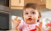 15 món ngon, bổ dưỡng tăng IQ cho bé tuổi ăn dặm với bột yến mạch nguyên chất